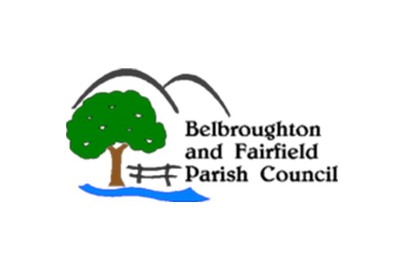 Belbroughton and Fairfield Parish Council
