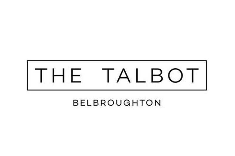 The Tablot Belbroughton