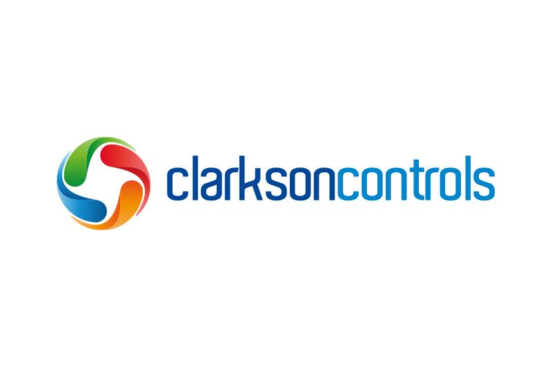 Clarkson Controls