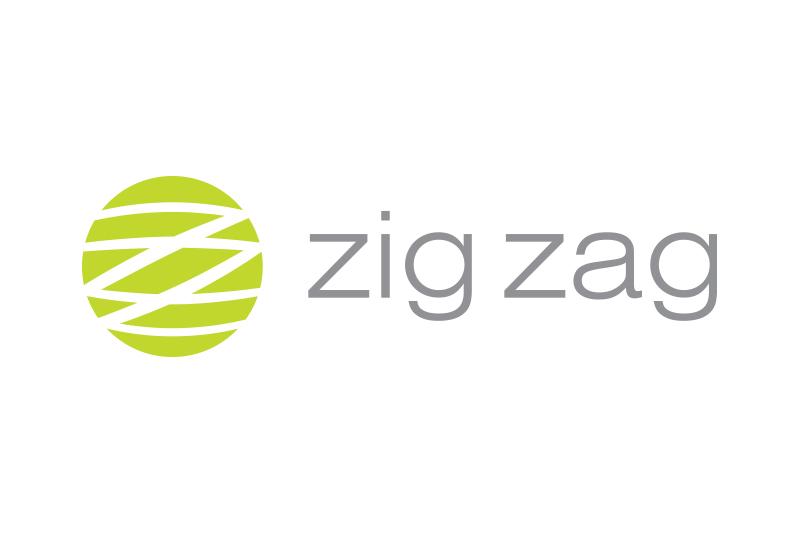 Zig Zag Advertising