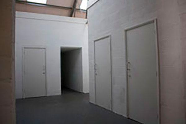 Belbroughton Storage Unit 3