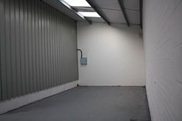 Belbroughton Storage Unit 6